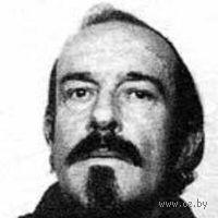 Кирил Бонфильоли