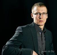 Дмитрий Колодник