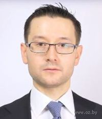Шамиль Аляутдинов. Шамиль Аляутдинов