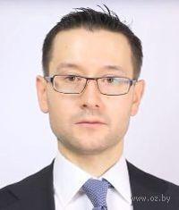 Шамиль Аляутдинов - фото, картинка