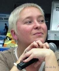 Татьяна Юрьевна Соломатина