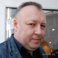 Аскольд Акишин