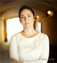 Ксения Дрызлова - фото, картинка