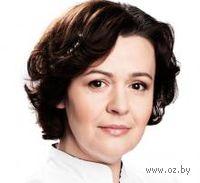 Раиса Савкова