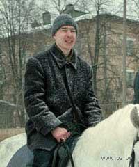 Дмитрий Валентинович Янковский - фото, картинка