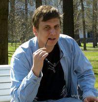 Александр Александрович Чубарьян