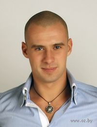 Олег Горячо - фото, картинка