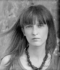 Татьяна Замировская