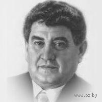 Виктор Юзефович Драгунский. Виктор Юзефович Драгунский