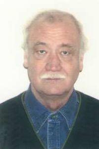 Михаил Ишков