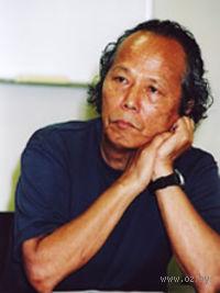 Кэндзиро Хайтани