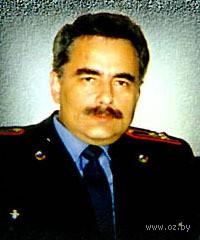 Данил Аркадьевич Корецкий. Данил Аркадьевич Корецкий