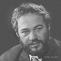 Геннадий Снегирёв