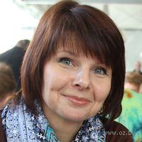 Светлана Слижен - фото, картинка