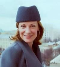 Наталья Акулова