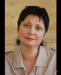 Лора Мягкова