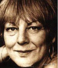 Сью Таунсенд. Сью Таунсенд