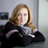 Людмила Рублевская - фото, картинка