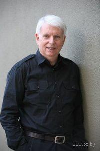 Джефф Сазерленд