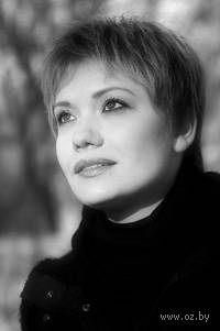 Евгения Шестакова - фото, картинка