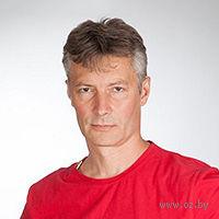 Евгений Ройзман. Евгений Ройзман
