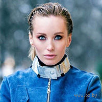 Наталья Давыдова - фото, картинка