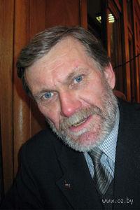 Владимир Александрович Степанов