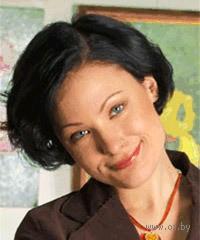 Екатерина Валерьевна Мириманова. Екатерина Валерьевна Мириманова