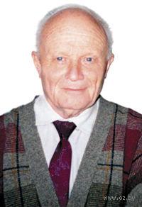 Лев Борисович Шнеперман