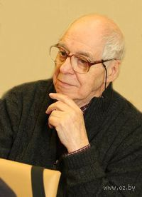 Евгений Солонович