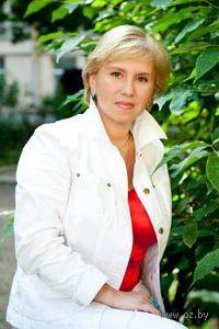 Олеся Станиславовна Жукова - фото, картинка