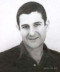 Пол Сассман - фото, картинка