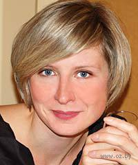 Елена Александровна Усачева - фото, картинка