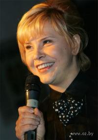 Татьяна Анатольевна Догилева - фото, картинка