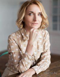 Лариса Михайловна Суркова