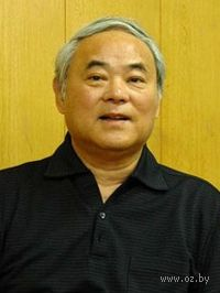 Кэйдзи Накадзава. Кэйдзи Накадзава