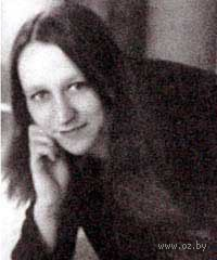 Анна Дэвис