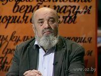 Евгений Анатольевич Попов