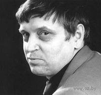 Валерий Николаевич Хайрюзов - фото, картинка