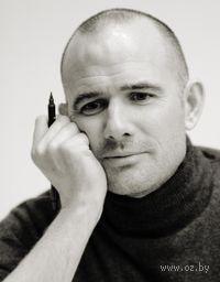 Марк Z. Данилевский