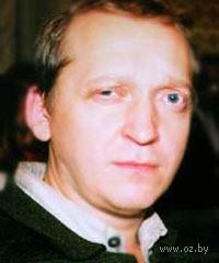 Юлий Сергеевич Буркин. Юлий Сергеевич Буркин