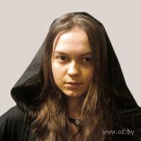 Наталья В. Мазуркевич. Наталья В. Мазуркевич