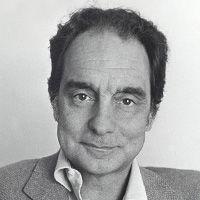 Итало Кальвино. Итало Кальвино
