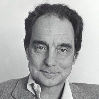 Итало Кальвино - фото, картинка
