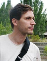 Артур Шигапов