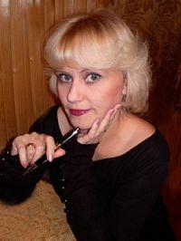 Алина Кускова. Алина Кускова
