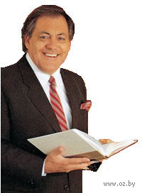 Билл Ньюмен