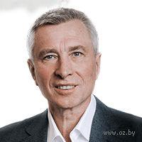 Владимир Моженков. Владимир Моженков