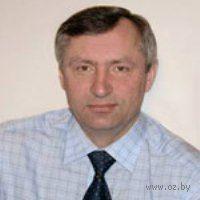 Владимир Петрович Кузовлев