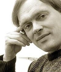 Михаил Голденков